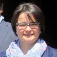 Marie-Dominique JADOUL