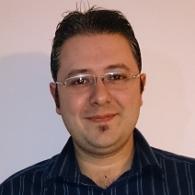 Pascal SANNIA
