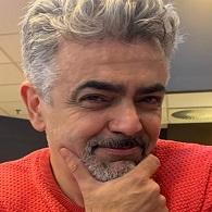 Claudio CUTTAIA